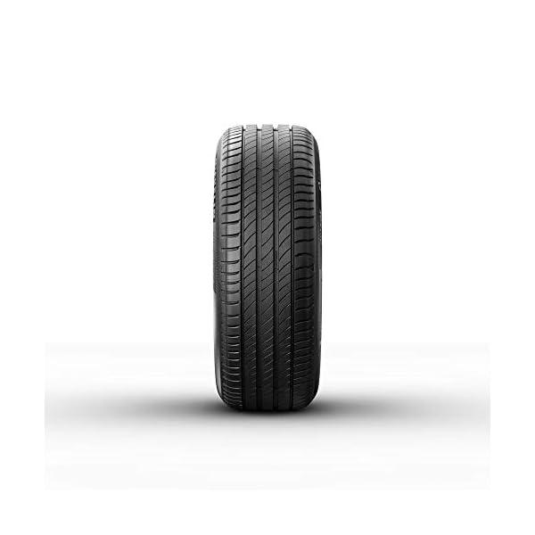 Pneu Été Michelin Primacy 4 195/65 R15 91V STANDARD BSW