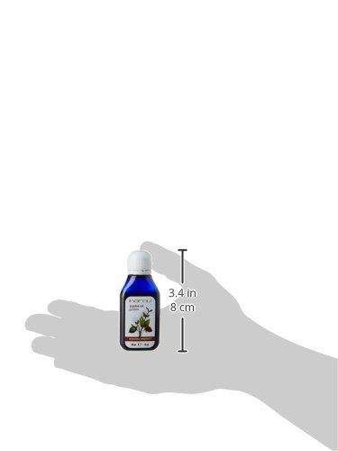 Jojoba Oil For Face, Body & 30ml