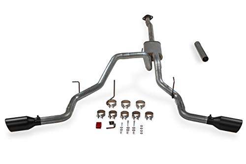 Flowmaster 717872 Flowmaster FlowFX Cat-back Exhaust System - Moderate Sound