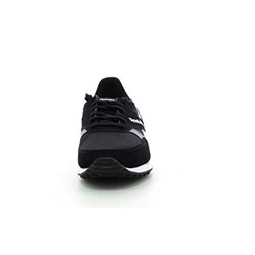 Reebok ERS 1500 Basket mode garçon Noir 34