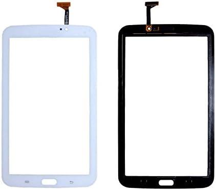 Amazon com: For Samsung Galaxy TAB 3 SM-T210R 7