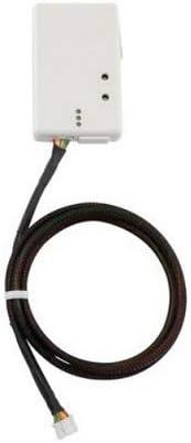 Mitsubishi PAC-US444CN-1 Thermostat Adapter Interface HVAC Tools ...