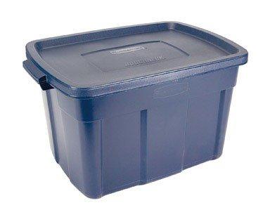 rubbermaid-roughneck-tote-storage-container-25-gallon-dark-indigo-metallic