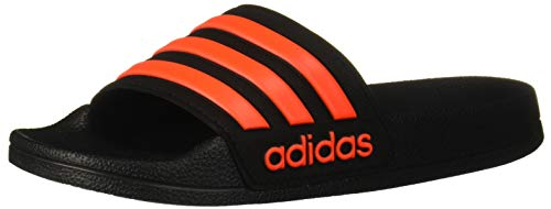 adidas Kids Adilette Shower Sandal product image