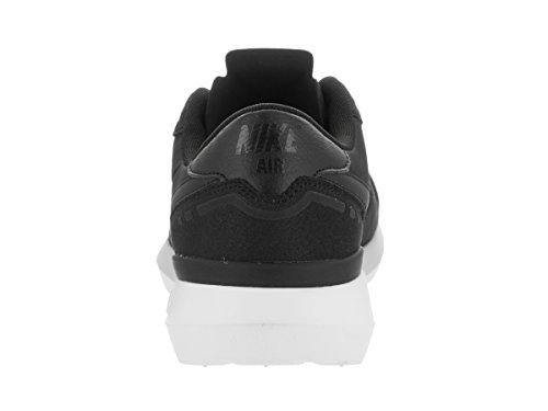 Nike Mens Air Vrtx 17 Black/Black Black Running Shoe 9 Men US