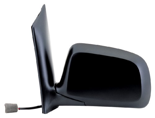 Fit System 61018F Ford Aerostar Driver Side Replacement OE Style Power Folding Mirror