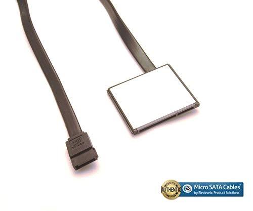 CFAST to SATA Breakout Data Cable for Blackmagic Ursa/Ursa Mini/Ursa Pro.