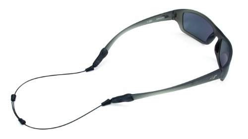 Croakies System Eyewear Retainer