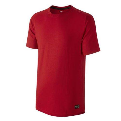 nbsp;Shorts Universität FC Nike rot Top Sideline nbsp;– ZqT7zCw
