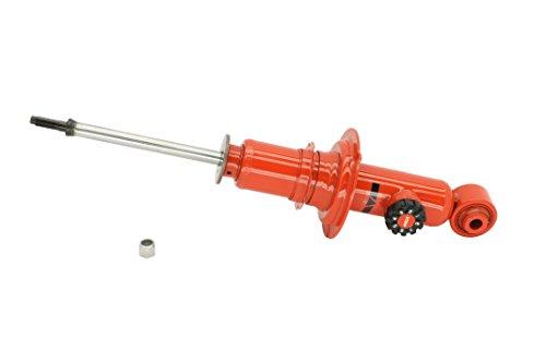 KYB 741016 AGX Gas Strut (Miata Kyb Agx)