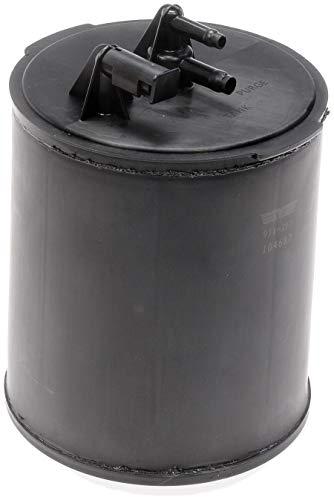 - Dorman 911-261 Evaporative Emissions Charcoal Canister for Select Models