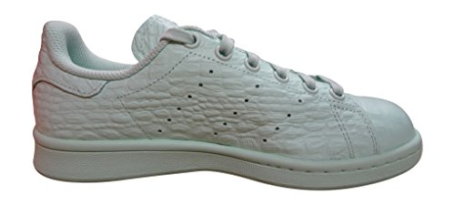Baskets adidas Stan Basses Femme Smith AvvOqP6