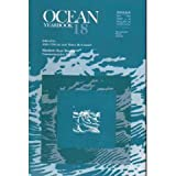 Ocean Yearbook, , 0226104494