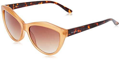 Fastrack Big Girls' Cat Eye - For Fastrack Kids Sunglasses