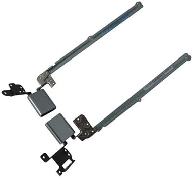 Acer Chromebook Spin 11 CP311-1H CP311-1HN Right /& Left LCD Hinge Set