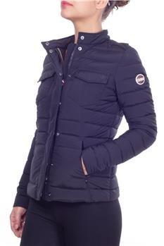 Piumino colmar giacca donna NERO 42