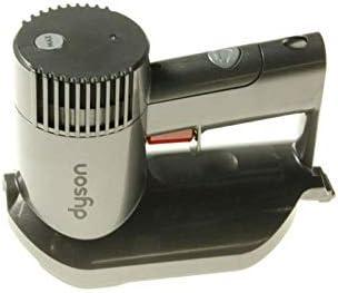 Dyson - Motor asombroso Man Body Ir Dc45 para aspirador y limpiadores pequeños: Amazon.es: Grandes electrodomésticos