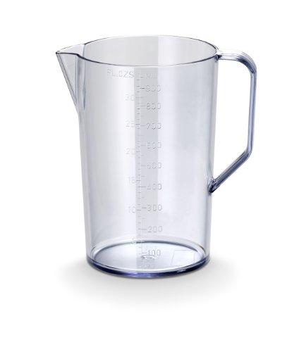 Bamix Immersion Blender Beaker - 1 L - w/Handle