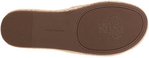 Slide Carran Black Camuto Women's Sandal Vince tYxCF8wPqc