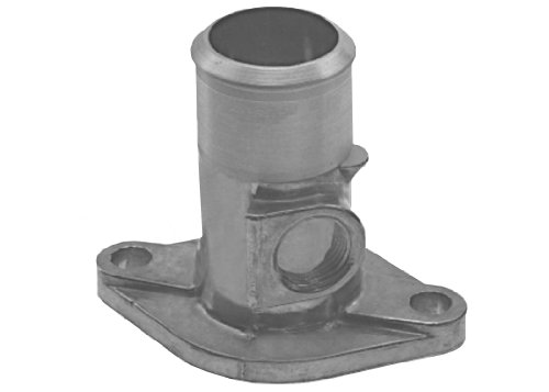 Top Thermostat Water Outlets