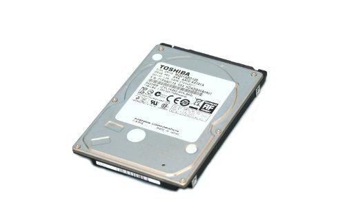 Toshiba Laptop Hard Drive (Toshiba MQ01ABD 1 TB 2.5