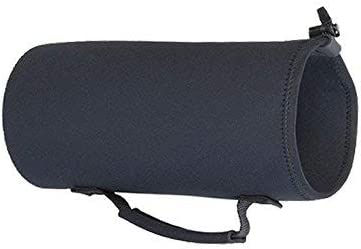 Tamron SP 150-600mm f//5-6.3 Di VC USD 12 Lens Pouch Prototypical Neoprene Lens Case