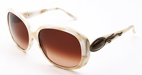 judith-leiber-womens-radiance-sunglasses-ivory