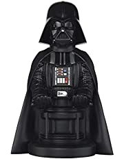 Darth Vader Cable Guy - Not Machine Specific