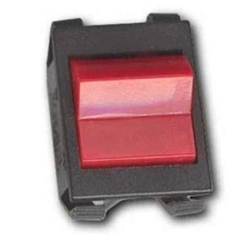 Associated Equipment 610263 Rocker Switch from Associated Equipment
