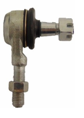 Left Hand Thread Steering Tie Rod End Yamaha YFM 90 125 250 350 660 - Tie End Yamaha Rod