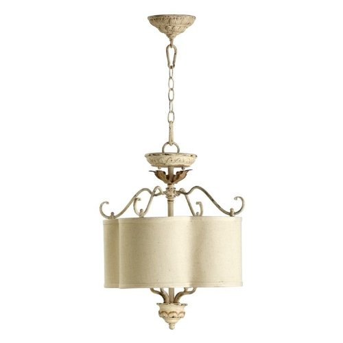 Dual Pendant Light Fixture in Florida - 8