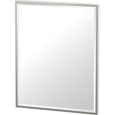 Interior Mirrors -  -  - 31wWtWOs4UL. SS400  -