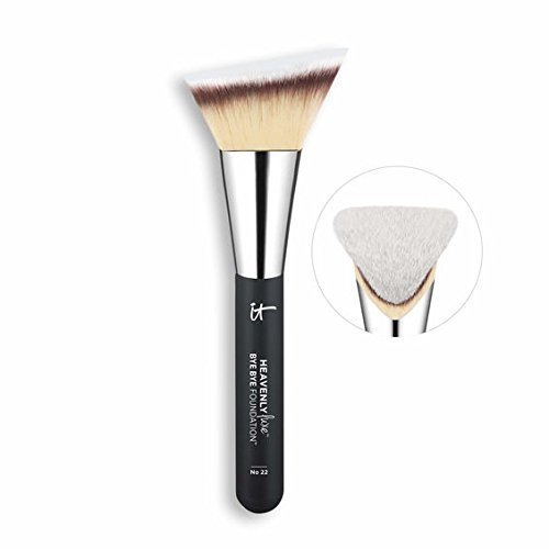 it cosmetic brushes - 4