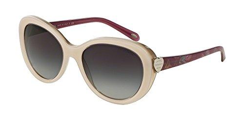 sunglasses-tiffany-tf-4113-81703c-pearl-ivory