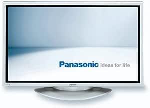 Panasonic TH-42 PS 10 ES - Televisión, Pantalla Plasma 42 Pulgadas ...