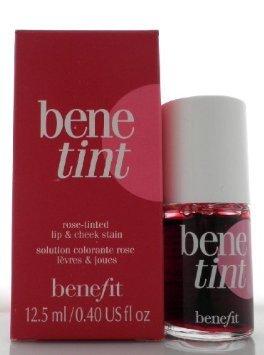 Benefit Cosmetics Benefit Benetint Bene Tint - Rose