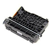 HP LJ M521/M525/P3015 Laser Scanner Assembly RM1-6322, RM1-6476