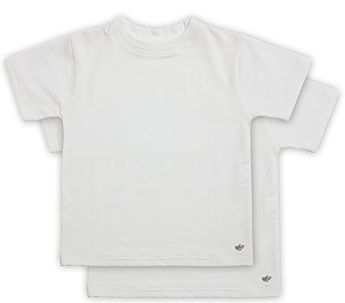 Pair Organic Toddler T-Shirt - Lucky & Me | Logan Boys
