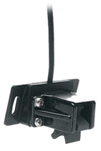 Humminbird Temp/Speed Sensor - Temp Speed Sensor