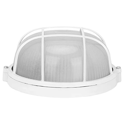 Sauna Room Explosion Lamp Light Proof Anti-High Temperature Moisture Proof Round Pools Hot Tubs Supplies