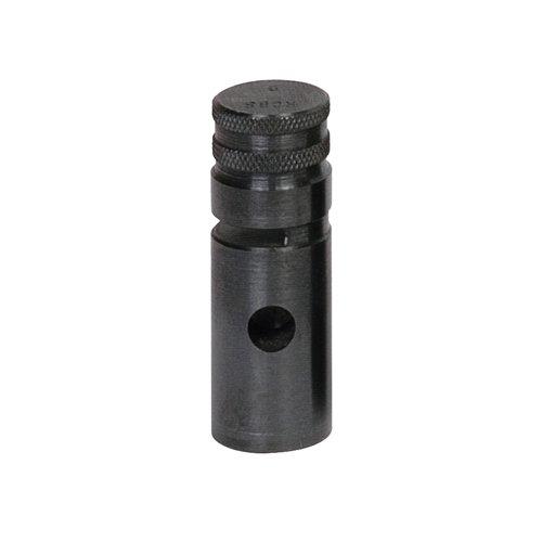 - RCBS 86009 Little Dandy Powder Rotor, 9