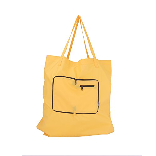 Ouly Ala Convenient Eco Bags  Shopping Bag  Beach Bag  Travelling Bag  Handbag  Multi Purpose Buggy Bag  Resistant To Water And Oil  Easy To Wash  Re Usable Color Bag