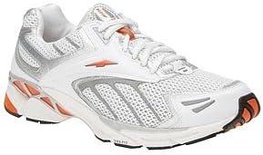 AVIA - Zapatillas de Running para Hombre, Color Blanco, Talla 42.5: Amazon.es: Zapatos y complementos