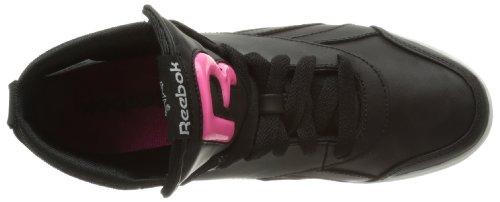 Reebok Klassieke Roxyity Sneakers Voor Mid Damesschoenen