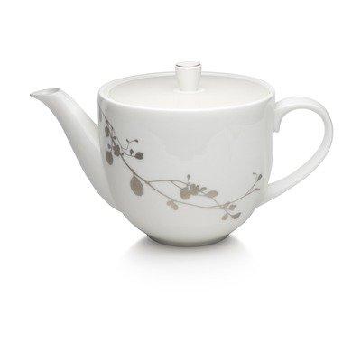 Mikasa Takaya Tea Server