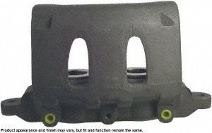 Cardone 18-8056 Remanufactured Domestic Friction Ready (Unloaded) Brake Caliper by A1 Cardone (Image #3)