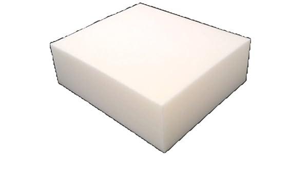 Insula Sana - Paneles de espuma (RG 40 SH 4.5/espuma/Oeko-Tex: Amazon.es: Bricolaje y herramientas