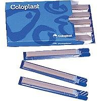 COLOPLAST CORPORATION Coloplast Moldable Strip Paste 2 oz Strips Box: 10