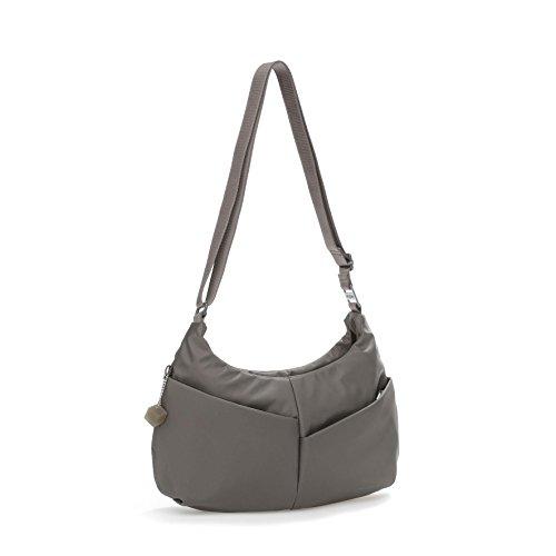 hedgren-womens-centering-clutch-cross-body-bag-castle-rock-one-size