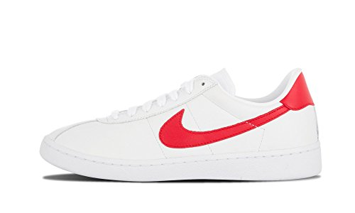 Marty Mcfly Shoes (Nike Bruin Leather - US 6.5)